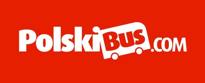 polskibus - дешевый автобусный перевозчик в Польше