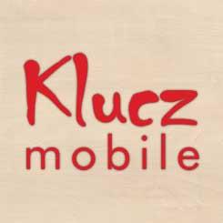 klucz - виртуальный сотовый оператор в Польше