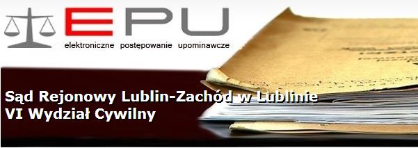 e-sud v Polshe