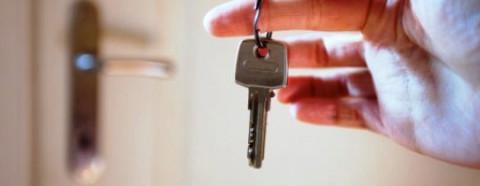 Жизнь в Польше – аренда квартиры или комнаты