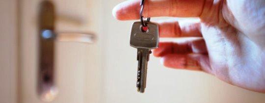 Польша - сколько стоит снять квартиру или комнату