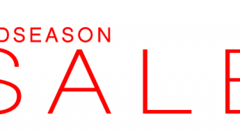 Покупки в Польше – межсезонная распродажа в Orsay