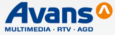 Магазин электроники и бытовой техники в Польше - avans