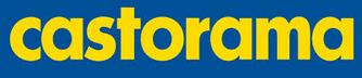 Строительный супермаркет в Польше - castorama