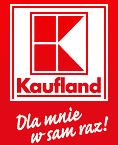 Польские продуктовые супермакеты и дискаунтеры kaufland