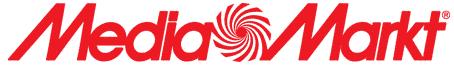 Магазин электроники и бытовой техники в Польше - media markt