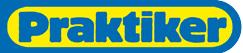 Строительный супермаркет в Польше - praktiker