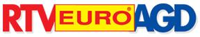 Магазин электроники и бытовой техники в Польше - rtv euro agd
