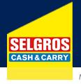 Польский оптовый гипермаркет с возвратом НДС selgros