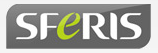 Магазин электроники и бытовой техники в Польше - sferis