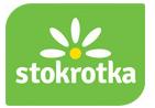 Польские продуктовые супермакеты и дискаунтеры stokrotka