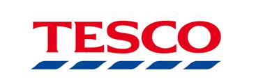 Покупки в Польше - гипермаркет tesco