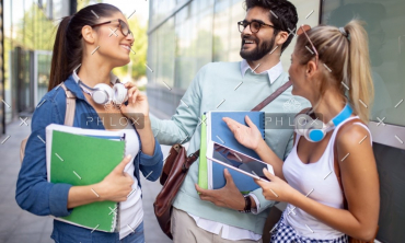 demo-attachment-1114-happy-group-of-friends-studying-and-talking-RBF8Y5L